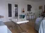Vente Appartement 4 pièces 75m² Chantilly (60500) - Photo 11