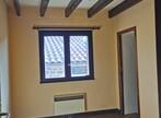 Location Maison 3 pièces 70m² Romagnat (63540) - Photo 6