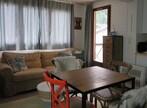 Vente Appartement 39m² Oz en Oisans - Photo 6