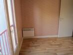 Location Appartement 3 pièces 63m² Argenton-sur-Creuse (36200) - Photo 5
