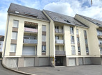 Location Appartement 2 pièces 53m² Brive-la-Gaillarde (19100) - Photo 10