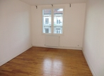 Location Appartement 3 pièces 54m² Grenoble (38000) - Photo 6