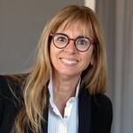 Michèle CARRETERO