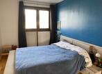 Sale Apartment 5 rooms 93m² Échirolles (38130) - Photo 4