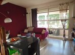 Vente Appartement 3 pièces 62m² Bourg-de-Péage (26300) - Photo 3
