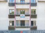 Vente Appartement 3 pièces 62m² Tremblay-en-France (93290) - Photo 7