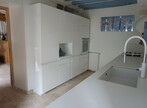 Vente Maison 5 pièces 141m² 5 KM SUD EGREVILLE - Photo 29