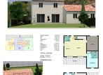Vente Maison 5 pièces 110m² Les Pennes-Mirabeau (13170) - Photo 2