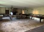Vente Maison 15 pièces 600m² Gien (45500) - Photo 6