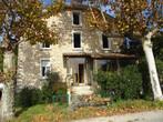 Vente Maison 6 pièces 165m² Montélimar (26200) - Photo 1