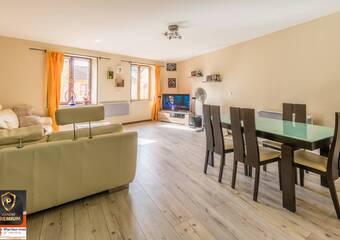Vente Appartement 3 pièces 94m² Saint-Forgeux (69490) - Photo 1