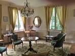 Sale House 13 rooms 380m² Auneau (28700) - Photo 2