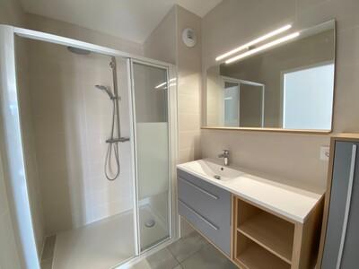 Location Appartement 3 pièces 67m² Savigneux (42600) - Photo 4
