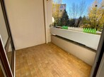 Location Appartement 3 pièces 74m² Annemasse (74100) - Photo 3