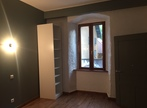Renting Apartment 4 rooms 98m² La Roche-sur-Foron (74800) - Photo 3