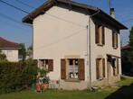 Vente Maison 3 pièces 73m² Saint-Siméon-de-Bressieux (38870) - Photo 12