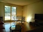 Vente Appartement 3 pièces 70m² Oullins (69600) - Photo 7