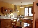 Sale Apartment 4 rooms 81m² Grenoble (38100) - Photo 2