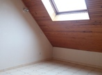 Location Appartement 3 pièces 45m² Lens (62300) - Photo 2