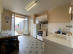 Vente Appartement 3 pièces 74m² Grenoble (38100) - Photo 3