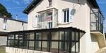 Vente Maison 6 pièces 152m² Tain-l'Hermitage (26600) - Photo 1