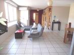 Vente Appartement 5 pièces 109m² Grenoble (38000) - Photo 2