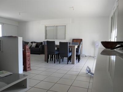 Vente Maison 6 pièces 147m² Saint-Vincent-de-Paul (40990) - Photo 2