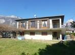 Sale House 4 rooms 93m² Saint-Nazaire-les-Eymes (38330) - Photo 1