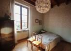 Sale House 8 rooms 222m² Crolles (38920) - Photo 9