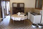Vente Maison 3 pièces 120m² 13 km Sud Egreville - Photo 3