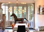 Vente Maison 8 pièces 280m² Mulhouse (68100) - Photo 5
