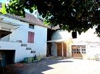 Vente Maison 3 pièces 65m² Saint-Désert (71390) - Photo 10