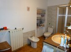 Sale House 4 rooms 134m² Chauzon (07120) - Photo 12