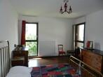 Vente Maison 7 pièces 193m² Grenoble (38100) - Photo 6