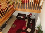 Vente Maison 9 pièces 250m² Frontonas (38290) - Photo 30