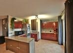 Vente Appartement 3 pièces 72m² Cranves-Sales (74380) - Photo 2