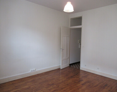 Location Appartement 1 pièce 39m² Grenoble (38000) - photo
