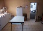 Vente Maison 7 pièces 96m² Seychalles (63190) - Photo 4