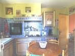 Vente Maison 6 pièces 102m² Saint-Laurent-de-la-Salanque (66250) - Photo 9