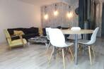 Vente Appartement 4 pièces 91m² La Rochelle (17000) - Photo 7