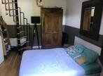 Location Appartement 3 pièces 65m² Thonon-les-Bains (74200) - Photo 9