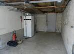 Vente Maison 4 pièces 85m² Saint-Clair-de-la-Tour (38110) - Photo 6