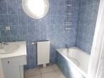 Location Appartement 3 pièces 83m² Tassin-la-Demi-Lune (69160) - Photo 5