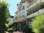Location Appartement 2 pièces 50m² Gières (38610) - Photo 3