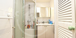Renting Apartment 3 rooms 45m² Versailles (78000) - Photo 5