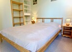 Vente Appartement 2 pièces 42m² CHAMROUSSE - Photo 13