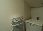Location Appartement 3 pièces 53m² Pacy-sur-Eure (27120) - Photo 3