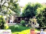 Vente Maison 4 pièces 98m² Saint-Béron (73520) - Photo 1