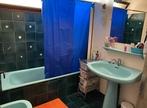 Sale House 5 rooms 130m² Gujan-Mestras (33470) - Photo 6
