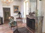 Sale House 7 rooms 209m² Heyrieux (38540) - Photo 5